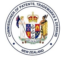 New_Zealand_Patent_Seal_75_pct_small